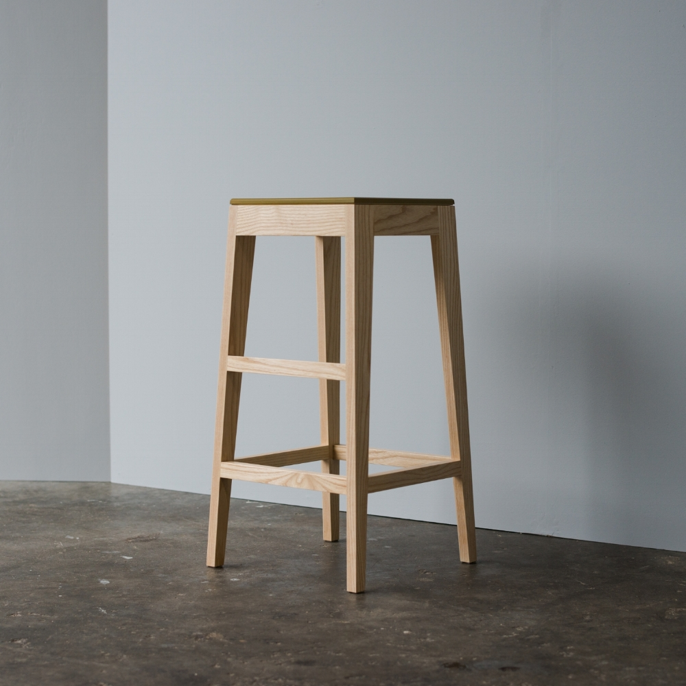 S.210 & S.220 High Stool