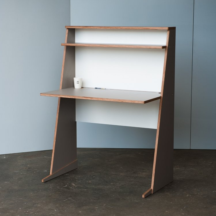 Work Desk - Shoreditch Furniture Designers