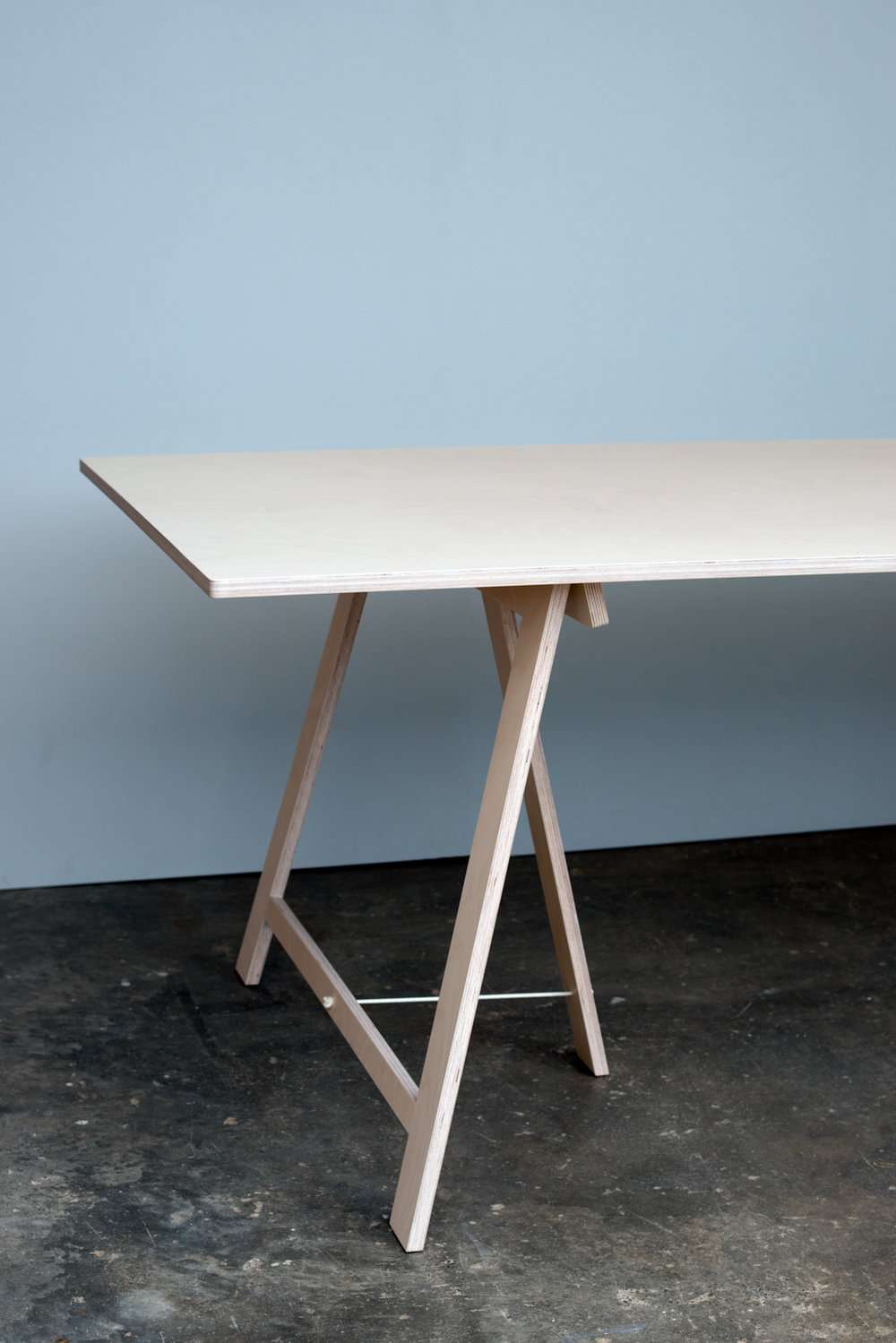 Sonja Read Photography-the new design of trestle table with three legs for extra leg room-3.jpg