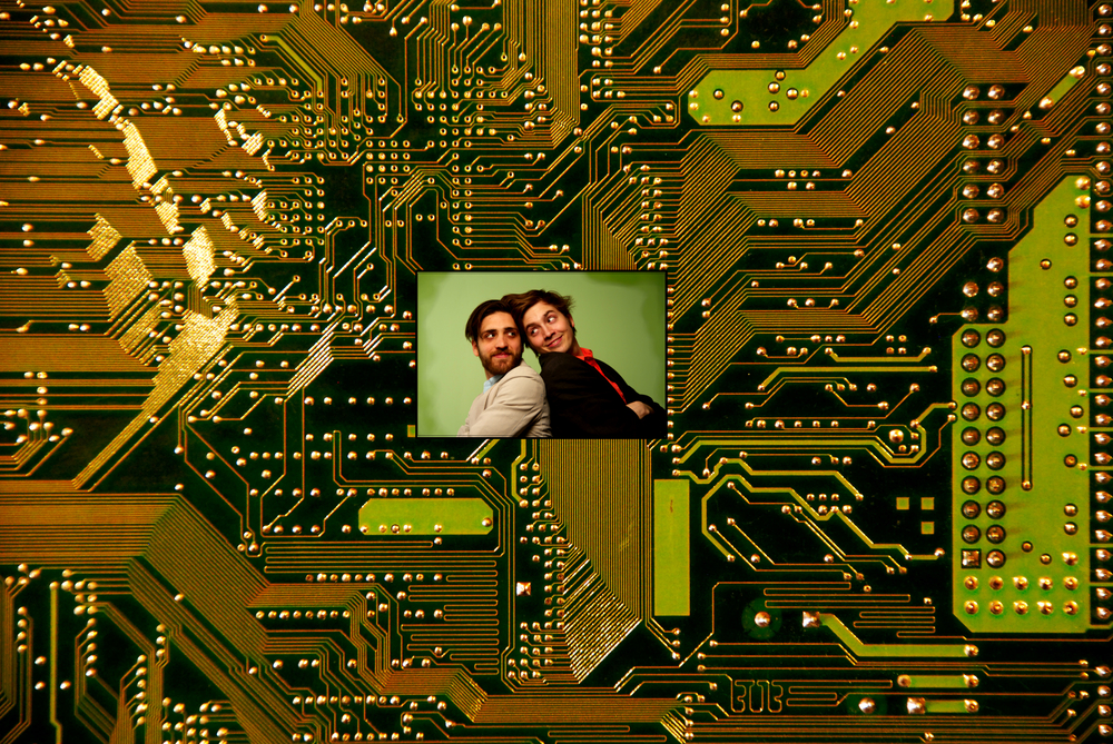 B&A circuit.jpg
