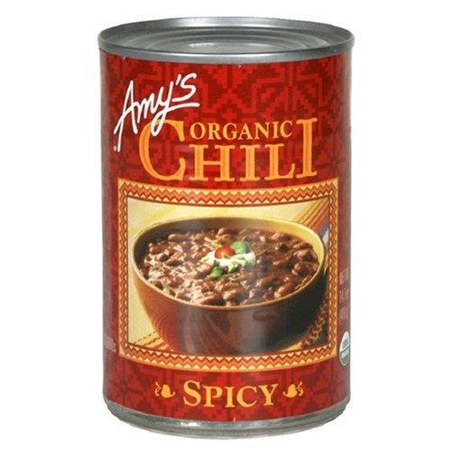 amys-chili.jpg