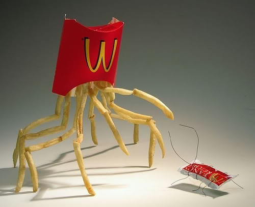 mcdonalds-fries.jpg