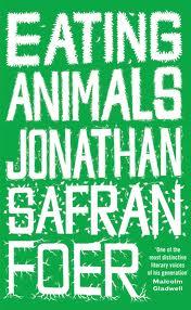 eating-animals.jpg