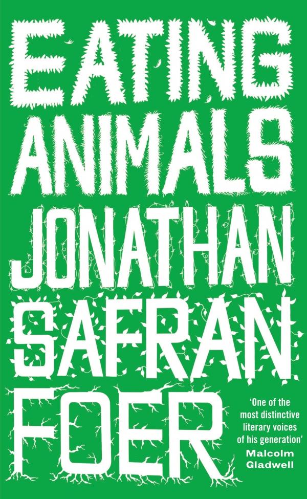 eating_animals.jpg