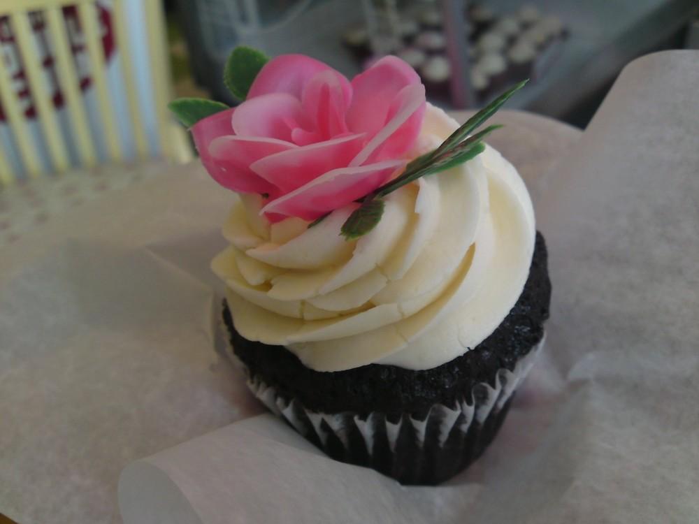 vegan-cupcake.jpg