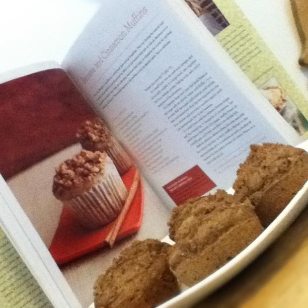 banana-cinamon-muffins.jpg