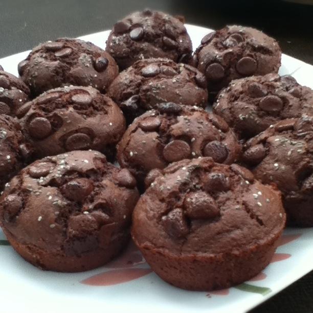 healthy-brownies.jpg