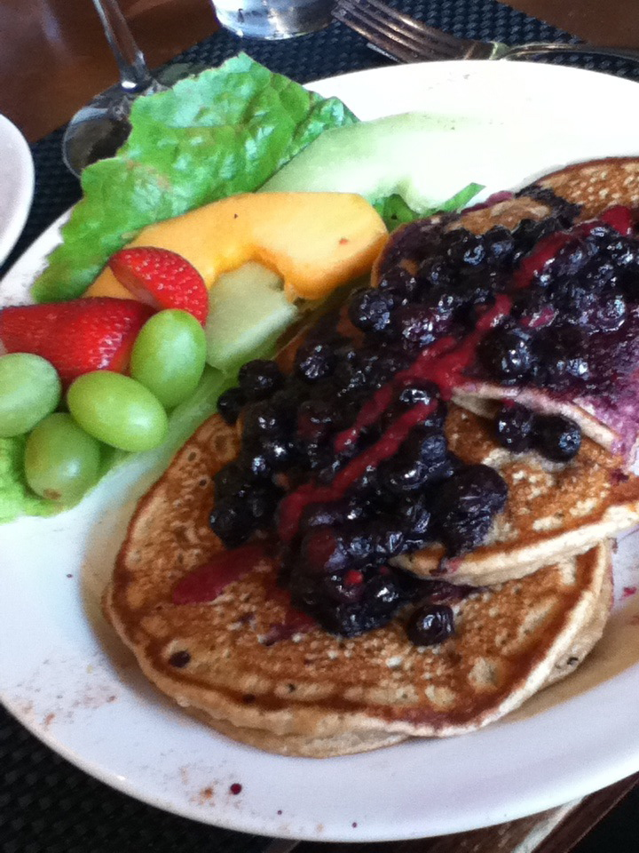 blueberry-pancakes.jpg