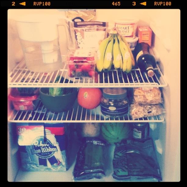 raw-fridge.jpg
