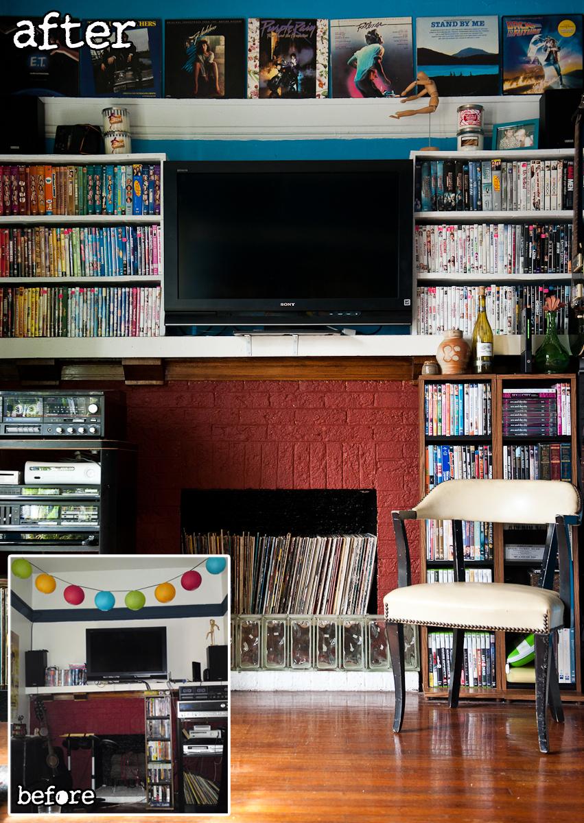 livingroom before & after 2.jpg