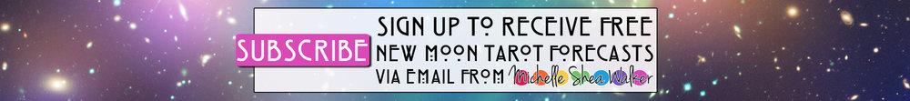 new moon tarotscope promo crop.jpg
