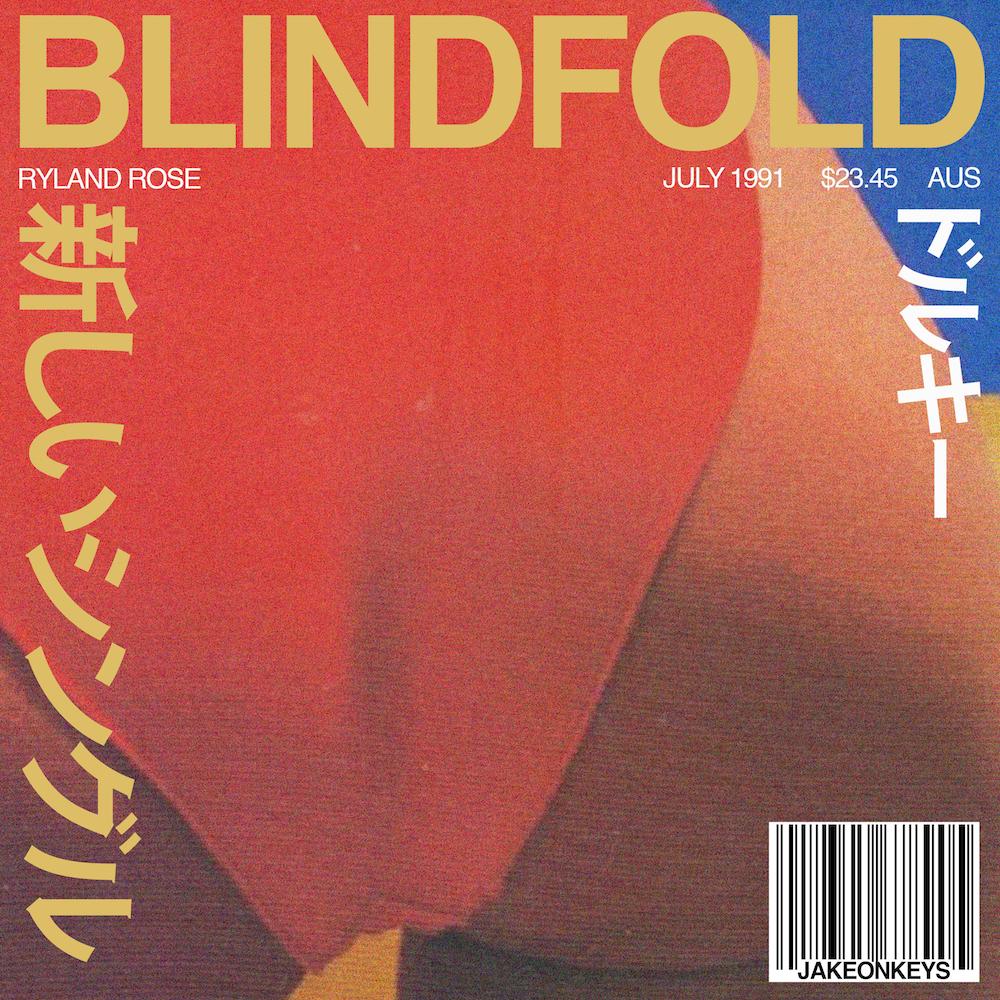 Ryland Rose - Blindfold Artwork v2 (Low Res).jpg.jpg