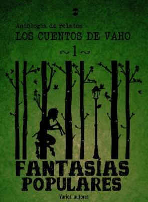 los_cuentos_de_vaho_1_fantasias_populares_5142_KxyXNc3N.jpg