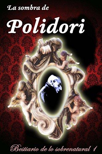John William Polidori es el paradigma del autor devorado por el mito del vampiro. A pesar del indudable valor de su aportación al imaginario moderno con la creación de Lord Ruthven, este joven poeta se vio eclipsado por la sombra del genio Lord Byron, quien irónicamente sirvió de modelo para ese mismo vampiro aristocrático. Es por ello que hemos querido reivindicar, a través de su figura, a todos aquellos autores y narradores que han aportado al género sin que sus nombres se inscriban en letras de oro, o incluso a veces siendo pasto del olvido. Ese es el espíritu de nuestro Concurso homenaje a Polidori, y también de esta colección, que busca servir de palestra a escritores sin consideración alguna sobre su trayectoria o su adecuación al mercado. En esta segunda convocatoria del certamen, cuya temática era el vampirismo, hemos seleccionado trece perspectivas sobre el vampiro. Son relatos cortos que conforman un complejo mosaico: beben de fuentes mitológicas, actualizan el mito al trasfondo contemporáneo, juegan con las claves del género pulp, incorporan elementos cinematográficos, reflexionan sobre el concepto del vampirismo... buscan, en definitiva, su propia voz para trabajar con un monstruo que se ha erigido uno de los pilares indispensables del género de terror. Como complemento, se incluyen dos relatos adicionales: «El vampiro», de John William Polidori, que hemos vuelto a traducir para la ocasión, y «Cuando se supone que una madre abraza a un monstruo», la visión de nuestro jurado de honor Ignacio Cid Hermoso. En próximos números de nuestro Bestiario de lo sobrenatural visitaremos nuevos mitos a través de nuestro concurso homenaje. De momento, podéis disfrutar de estas quince historias sobre succionadores sangre, de vida.
