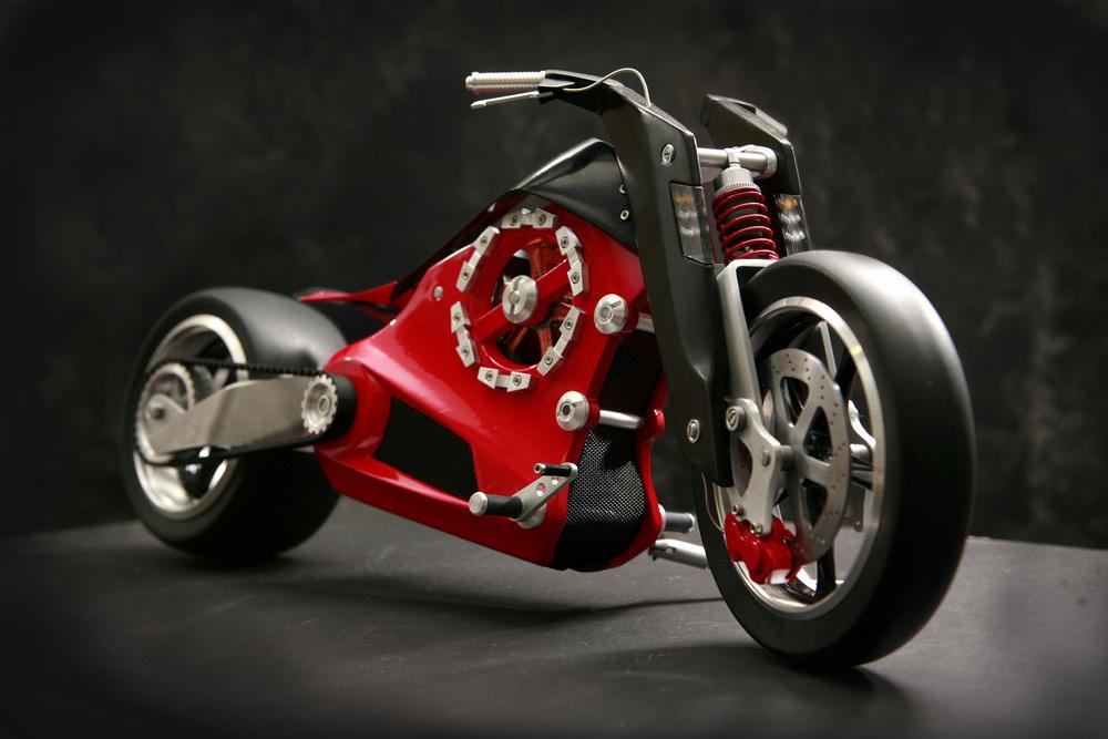 BernhardRanner_electric_rider_ZEVS_049_highres.jpg