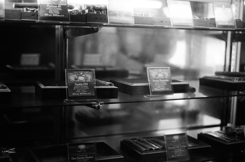 cigar-shop-3.jpg