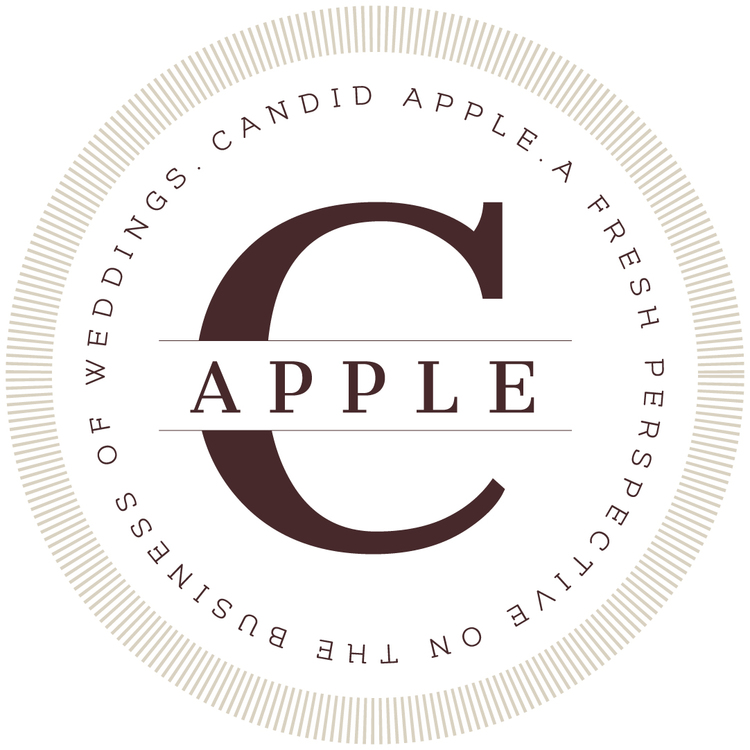 Candid Apple