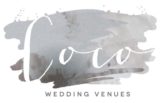 coco-wedding-venues (1).jpg
