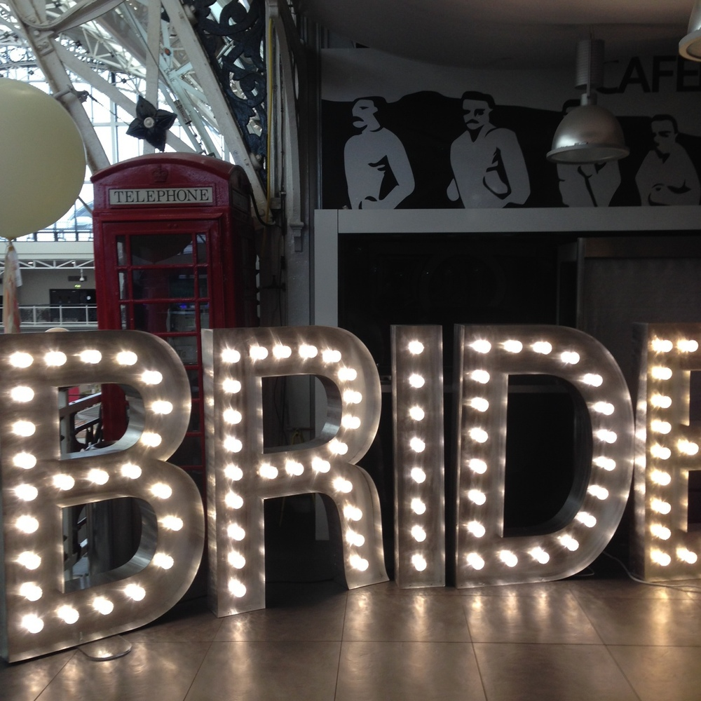 Brides-The-Show-Letters.JPG