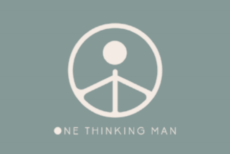 One_Thinking_Man_Front_Cover.png