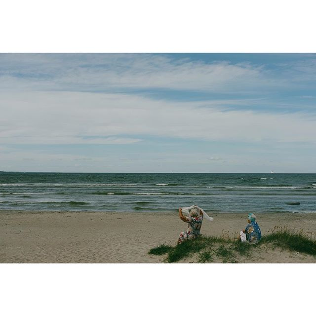---- ---- ---- ---- ---- ---- ---- ---- * #NatGeoTravel #NatGeoYourShot #ForbesTravelGuide #Visittallinn #GuardianTravelSnaps #Visitestonia #TravelStoke #eesti #Ocean #5secondvacay #AwesomeEarth #Estonia #TheGlobeWanderer #LonelyPlanet #TravelDeeper #TravelStoke #ABMTravelBug #Worlderlust #ExploringTheGlobe #CNTraveler #Ocean