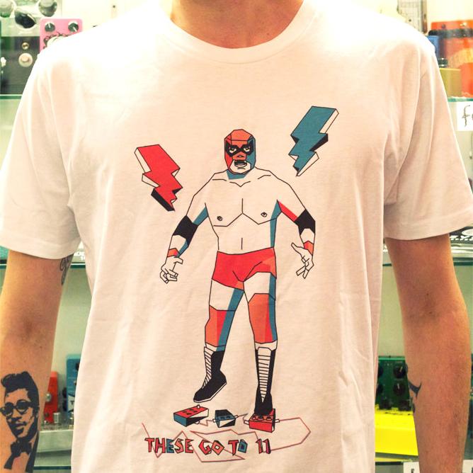 TGT11-t-shirt-white.jpg