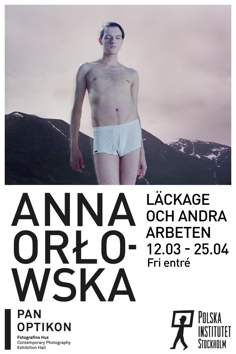 AnnaO_PolskaInstitutet_webb.jpg