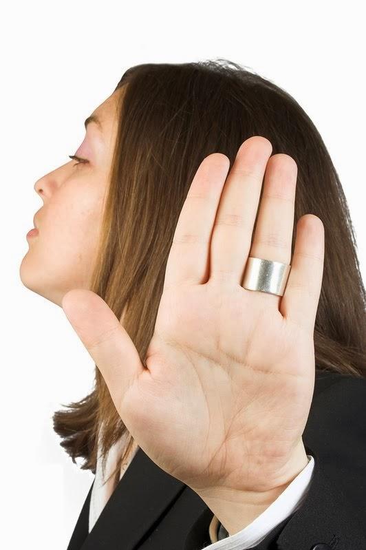 speak-to-the-hand-.jpg