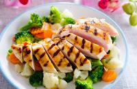 Healthy-30-Minute-Meals.jpg
