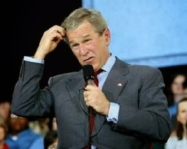 confused-george-bush.jpg