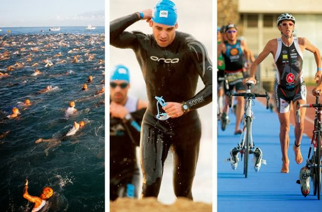 http://www.alphamagazine.ae/health-fitness/who-wants-to-be-ironman-1.1287245