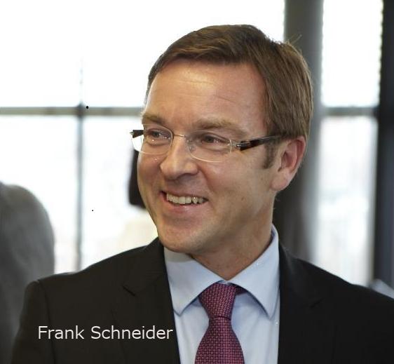 Frank Schneider - Picture%2BFrank%2BSchneider%2B(1)