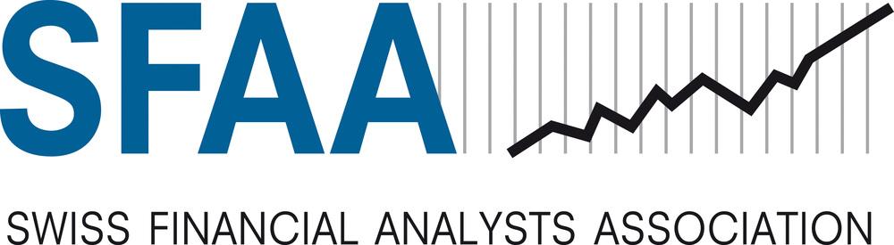 SFAA_Logo_V2a