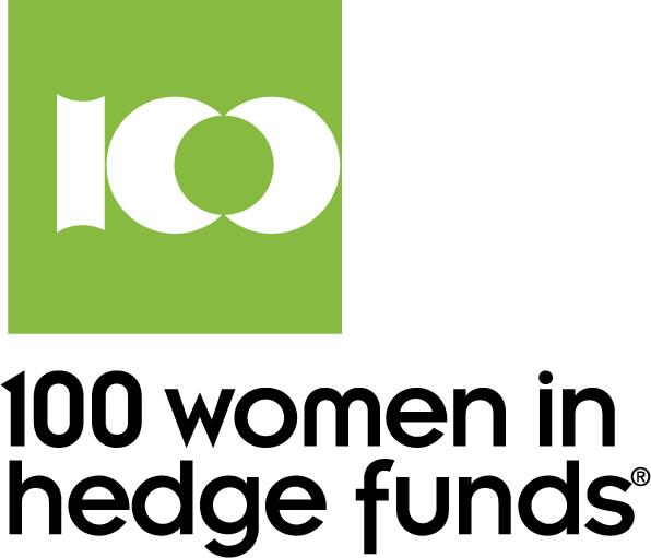 100WHF Logo Final.jpg