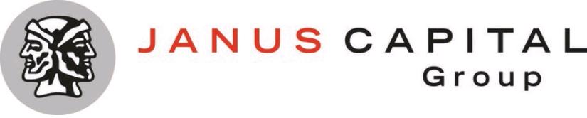 Janus.png