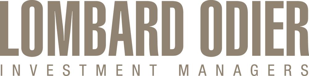 Logo LOIM_WG_HighRez.jpg
