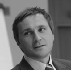 Sylvain Ubezio