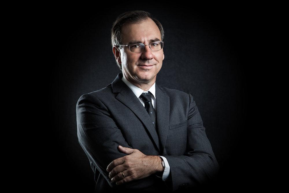 Ivo Sarjanovic