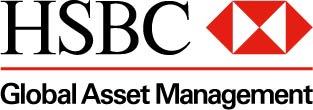 HSBC AMG logo vector.jpg
