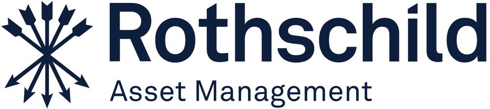 CMYK_282_Rothschild_Asset_Man_Logo.jpg