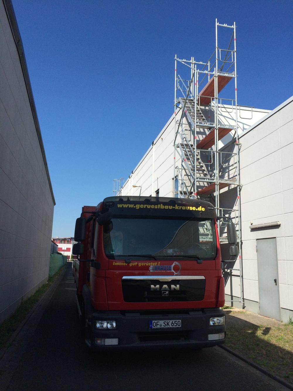 Treppenturm - Hainburg.jpg