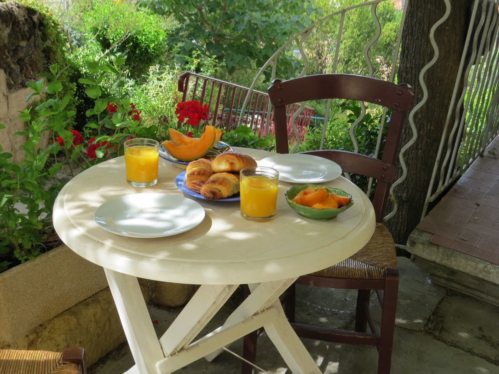 Breakfast HB.jpg