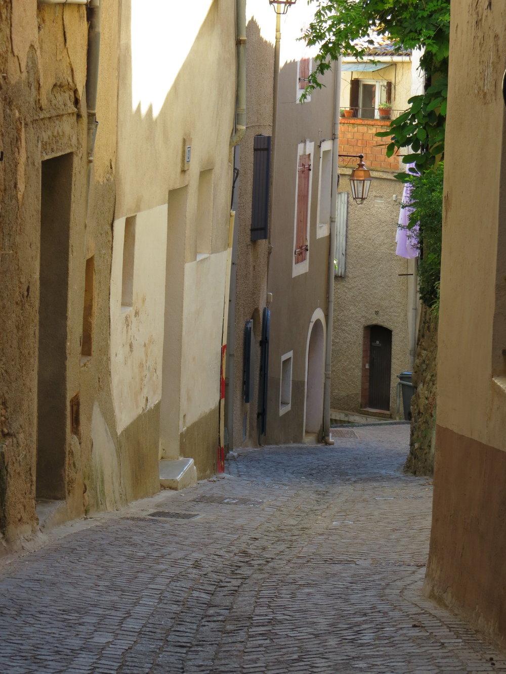 Rue PAsteur 2 HB.jpg