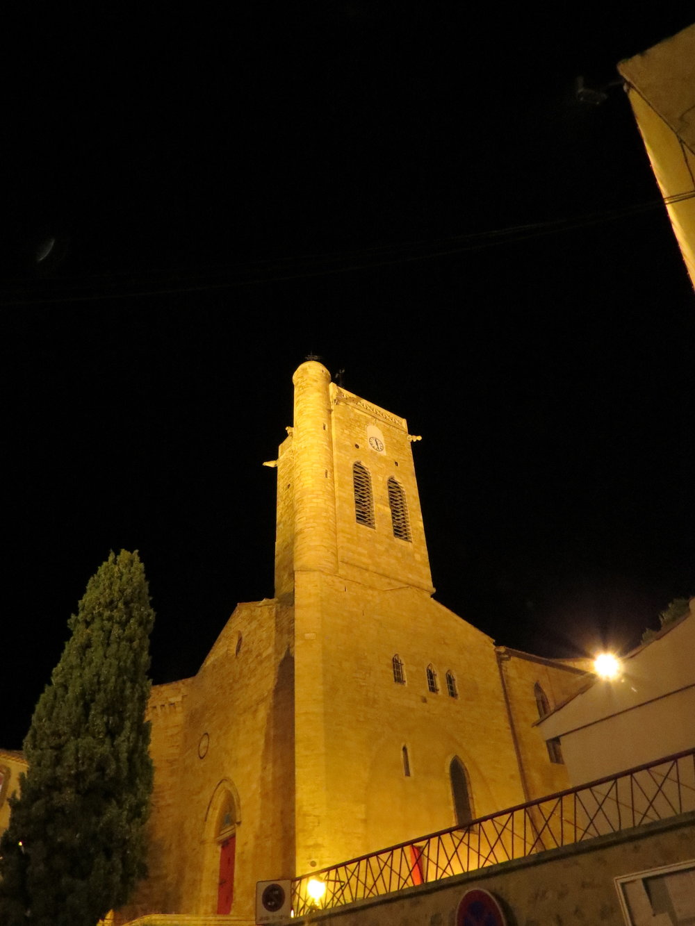 Church at Night HB.jpg