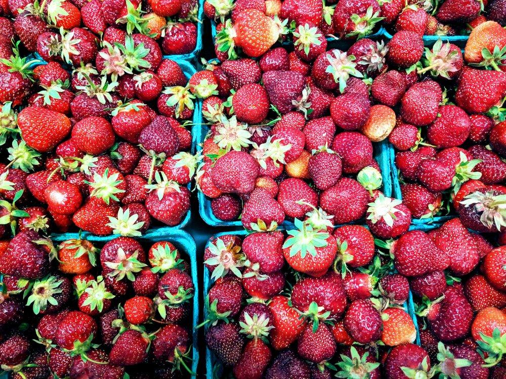 strawberries 1.jpg