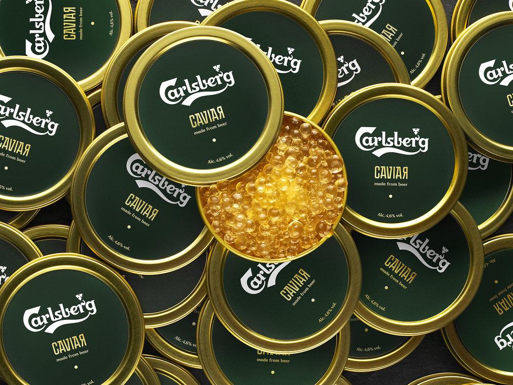 Carlsberg_Caviar_HighRes_Pile.jpg