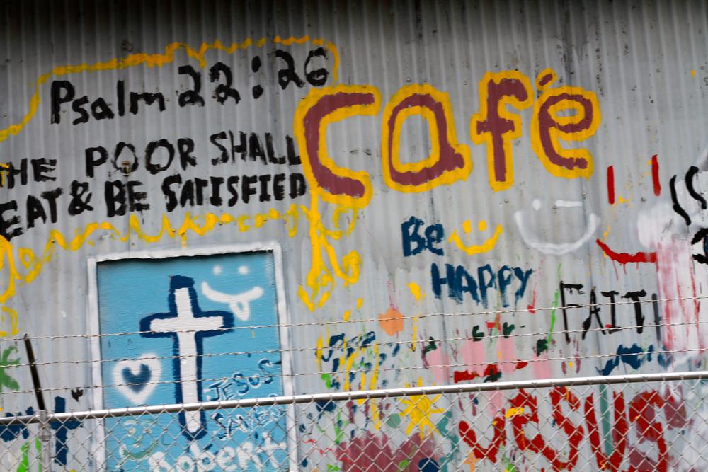 CafePsalm.jpg