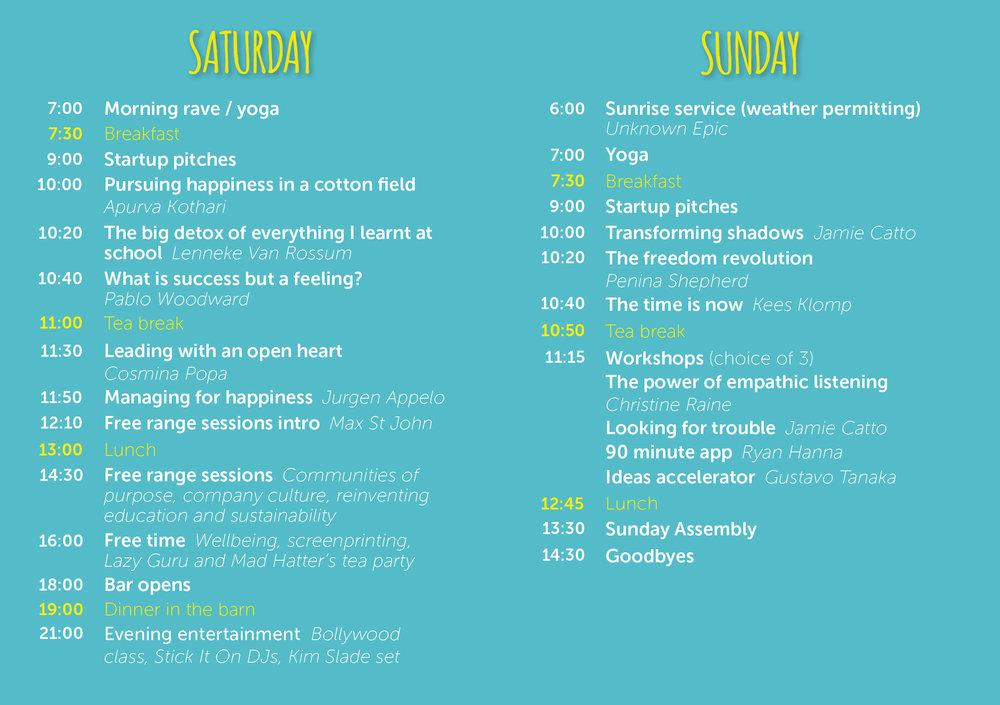 summercamp_2016 Brochure-new4.jpg