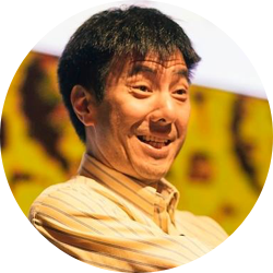 Dr.-Gino-Yu-IMS-Asia-Pacific.png
