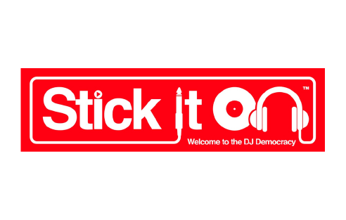 stick it on-01.png